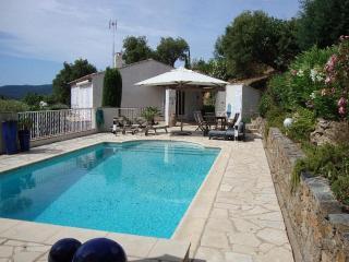5 bedroom Villa with Internet Access in Port Grimaud - Port Grimaud vacation rentals