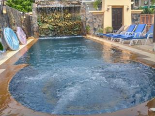 Patong Amazing Private pool villa 4 bedroom - Patong vacation rentals