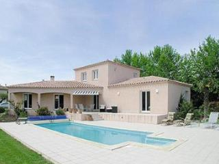 Maison Villelongue de la Salanque - Cabestany vacation rentals