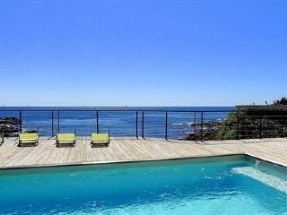 4 bedroom Villa with Internet Access in Roquebrune-sur-Argens - Roquebrune-sur-Argens vacation rentals