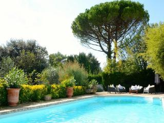 Villa Meric - Montpellier vacation rentals
