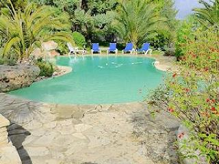 3 bedroom Villa with Internet Access in Roujan - Roujan vacation rentals