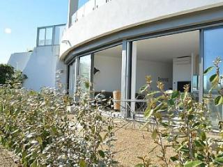 Sunny Apartment with Internet Access and Balcony - La Grande-Motte vacation rentals