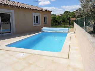 Perfect Neffies House rental with Internet Access - Neffies vacation rentals