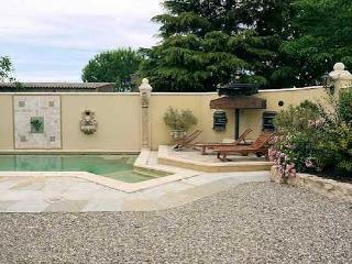 5 bedroom Villa with Internet Access in Thezan-Les-Beziers - Thezan-Les-Beziers vacation rentals