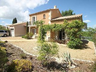 3 bedroom Villa with Internet Access in Saint-Remy-de-Provence - Saint-Remy-de-Provence vacation rentals