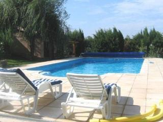 Gorgeous Villa with Internet Access and Balcony - Malves-en-Minervois vacation rentals