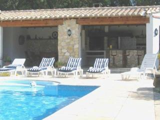 Gorgeous Villa with Internet Access and Parking - Malves-en-Minervois vacation rentals