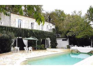 6 bedroom Villa with Internet Access in Pezenas - Pezenas vacation rentals