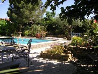 5 bedroom Villa with Internet Access in Trebes - Trebes vacation rentals