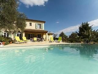 Nice 4 bedroom Villa in Valbonne - Valbonne vacation rentals