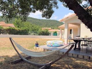 Beautiful 3 bedroom Villa in Aumelas - Aumelas vacation rentals