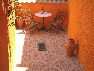 Nice 3 bedroom Creissan Villa with Balcony - Creissan vacation rentals