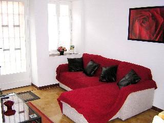 Nice 3 bedroom Vacation Rental in Creissan - Creissan vacation rentals