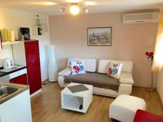 Casa Anica Apartment Gardensuite - Orebic vacation rentals