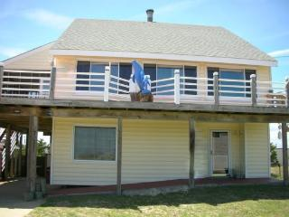 Lovely House with Water Views and Parking - Virginia Beach vacation rentals