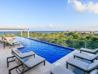 Terrazas PH - Playa del Carmen vacation rentals