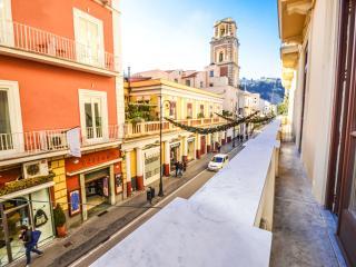 APPARTAMENTO CORSO C - SORRENTO CENTRE - Sorrento - Sorrento vacation rentals