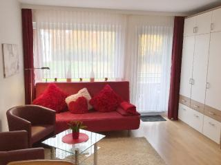 Vacation Apartment in Laboe - 323 sqft, central, bright, comfortable (# 9082) - Laboe vacation rentals