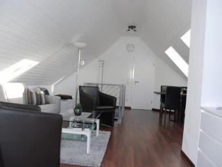 Vacation Apartment in Sendenhorst - 484 sqft, central, modern, bright (# 9619) - Sendenhorst vacation rentals