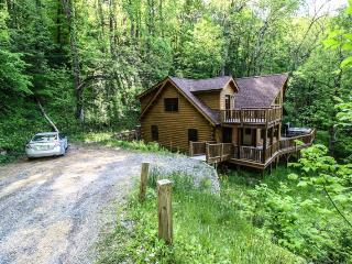 Cozy House with DVD Player and Wireless Internet - Vilas vacation rentals