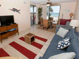 Romar Place 202 - Orange Beach vacation rentals