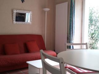 Charmante maison au cœur de St Martin - Saint Martin de Re vacation rentals