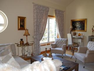 Paradise V - 2 Bedroom, 1.5 Bath - Malveira da Serra vacation rentals