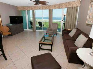 Caribe B-1111 - Orange Beach vacation rentals
