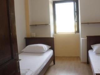 Apartments Kostanjica - One Bedroom Apartment 1 - Donja Kostanjica vacation rentals
