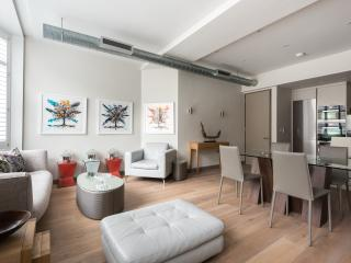 onefinestay - Berners Street III private home - London vacation rentals