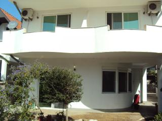 Nice House with Internet Access and A/C - Donji Stoj vacation rentals