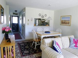 Nice 2 bedroom Condo in Brewster - Brewster vacation rentals