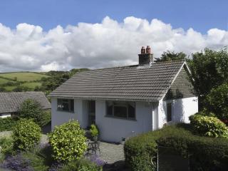 Potters, Boscastle, Cornwall - Boscastle vacation rentals