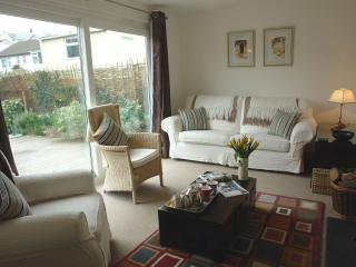 2 bedroom House with Internet Access in Boscastle - Boscastle vacation rentals