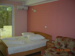Nice House with Internet Access and House Swap Allowed - Donji Stoj vacation rentals