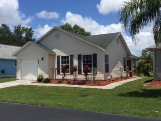 3 bedroom House with Internet Access in Bradenton - Bradenton vacation rentals