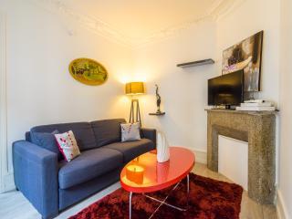 PICPUS SUITE - Paris vacation rentals