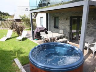 House 32 The Bay Talland - Polperro vacation rentals