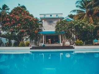 An ideal destination to relax and rejuvenate. - Calangute vacation rentals