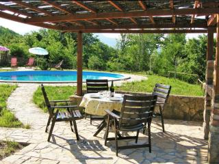 Relaxing Villa with private pool - Hum vacation rentals