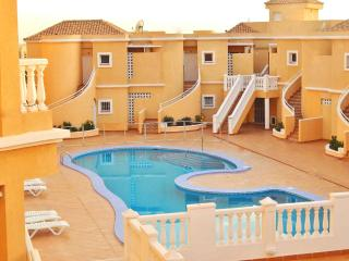 Huge apartment in El Duque - Costa Adeje vacation rentals