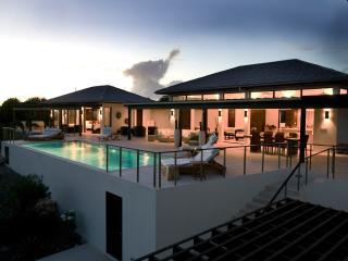 Perfect 6 bedroom Villa in Little Dix - Little Dix vacation rentals
