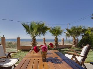 Detached house in Gerakini, Sithonia, ID: 3554 - Gerakini vacation rentals