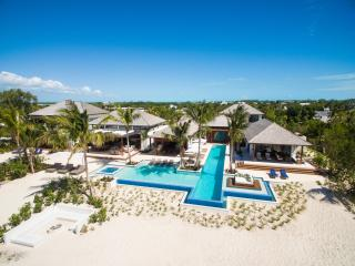 Hawksbill - Grace Bay vacation rentals