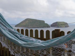 Cazinha de Muda da Feteira - Angra do Heroísmo vacation rentals