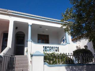 Victorian Cottage - Trendy Upper Woodstock Cape Town - Cape Town vacation rentals