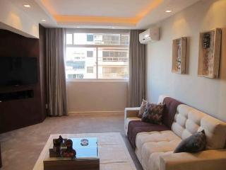Olympics : Arpoador -2 Bedrooms Apartment - Rio de Janeiro vacation rentals