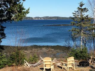 RELAXING OCEANFRONT GETAWAY!!! - Eastport vacation rentals