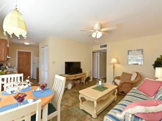 Beautiful Bungalow In Historic Downtown Area!  Walk To Everything!  Highly Rated - Sarasota vacation rentals